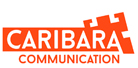 caribara communication