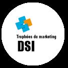 trophée DSI
